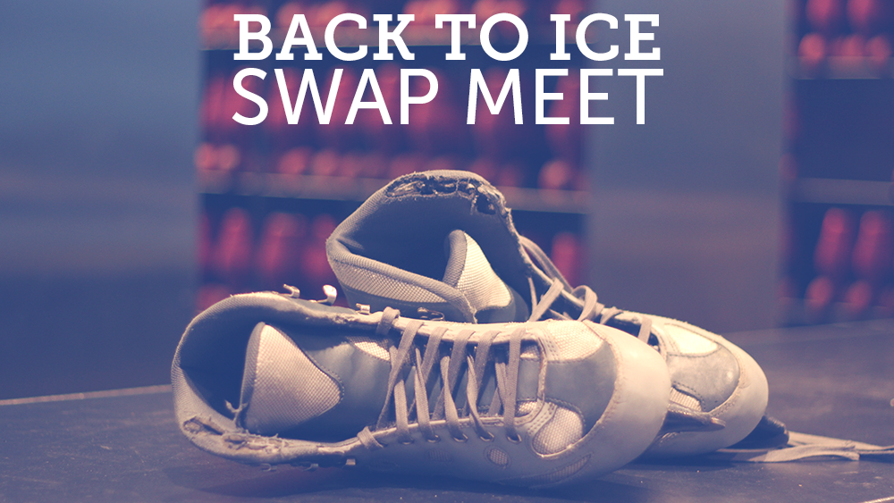 Swap-meet-web-event