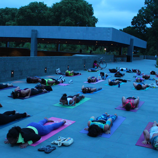 Sunset-Yoga-Picture