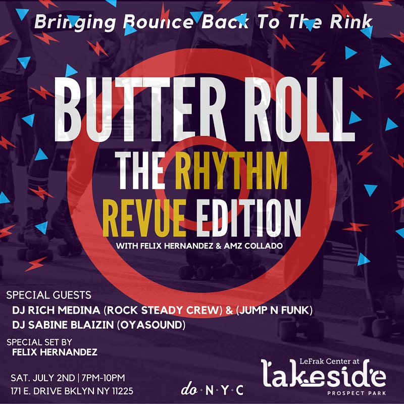 ButterRoll_Flyer_1